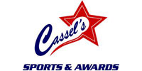 Cassel's Awards & Engraving, Inc.
