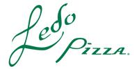 Ledo's Pizza, Hunters Woods Shopping Center, Reston